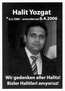 halit-kassel-2006