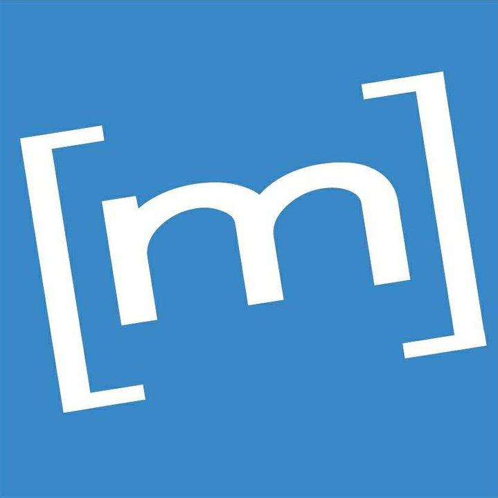 mittelhessen-fb-logo