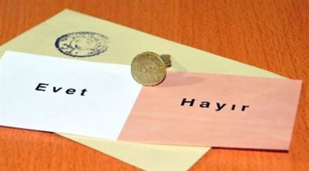 a-substantial-number-of-akp-constituents-signal-a-no-vote-for-referendum-239401-5